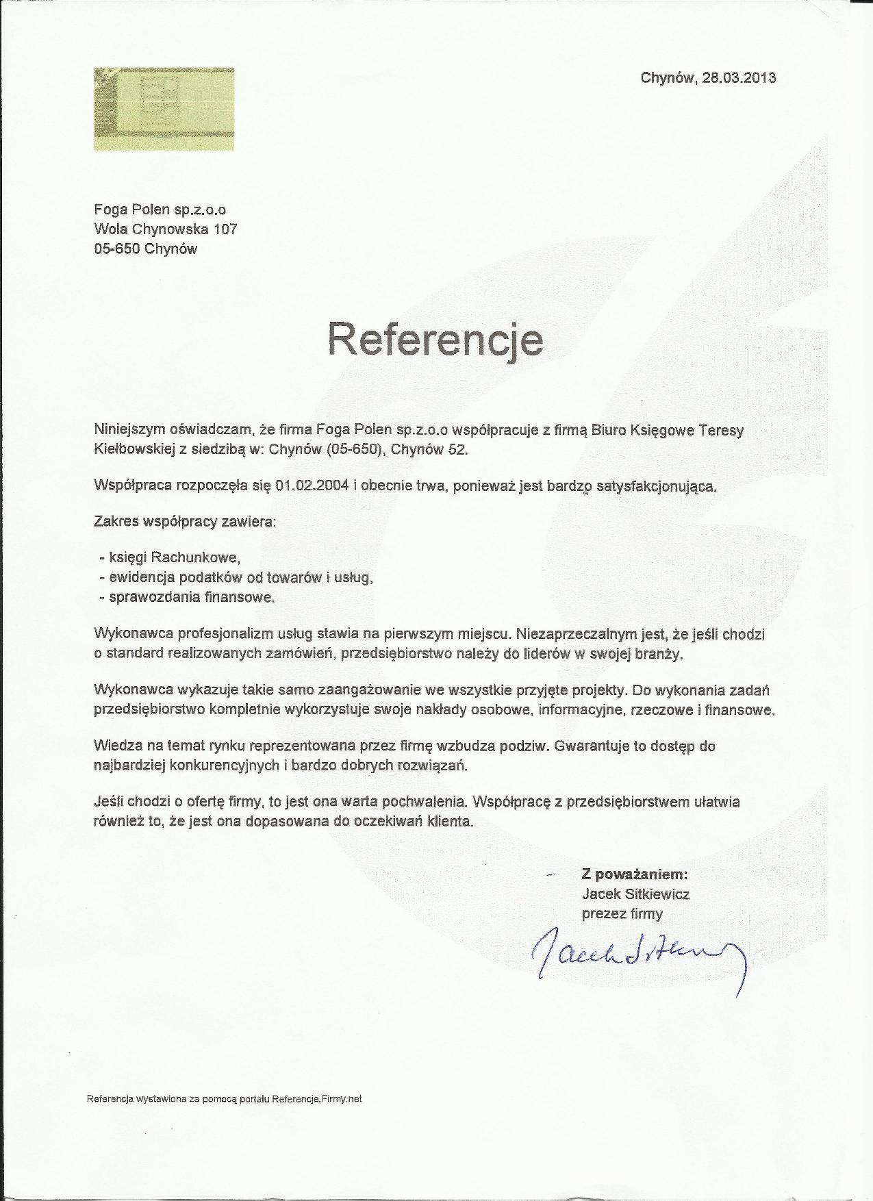 REKOMENDACJA FOGA-page-001