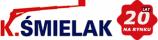 logo (1)SMIELAK
