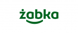 nowe-logo-zabki-rebranding