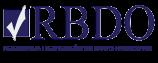 rbdo_logo
