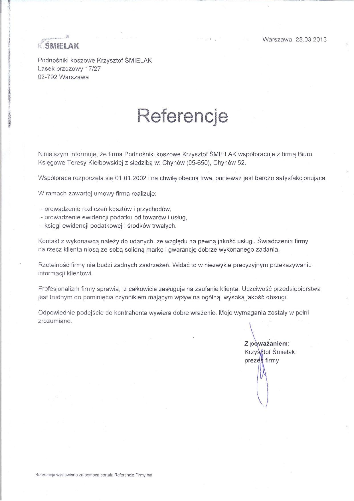 20130521_140028.pdf referencje smielak-page-001